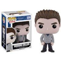 Twilight Edward Cullen Twilight Pop! Vinyl Figure