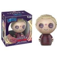 Doctor Strange Movie Zealot Dorbz Vinyl Figure - Movie Gifts