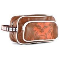 Star Wars Chewbacca Wash Bag