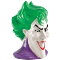 DC Comics The Joker Bookend