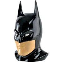 DC Comics Batman Bookend - Batman Gifts