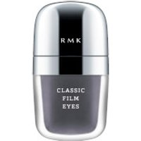 RMK Classic Film Eyes - 02 Monochrome