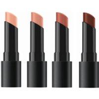 bareMinerals GEN NUDE™ Radiant Lipstick (Various Shades) - Love