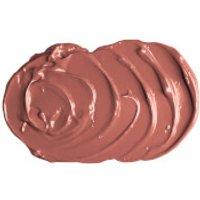 bareMinerals GEN NUDEtm Radiant Lipstick (Various Shades) - Notorious