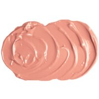 Bareminerals Gen Nude™ Radiant Lipstick (various Shades) - Bubbles