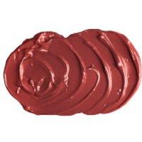 bareMinerals GEN NUDEtm Radiant Lipstick (Various Shades) - Panko
