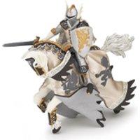 Papo Medieval Era: Dragon Prince and Horse