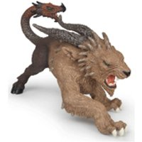 Papo Fantasy World: Chimera - Fantasy Gifts