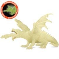 Papo Fantasy World: Phosphorescent Dragon - Fantasy Gifts