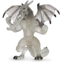 Papo Fantasy World: Dragon of Brightness - Fantasy Gifts