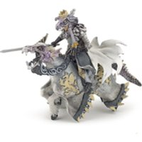 Papo Fantasy World: Witch King and Horse - Fantasy Gifts