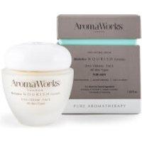 AromaWorks Mens Day Cream 50ml