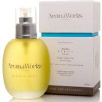 aromaworks-purify-body-oil-100ml