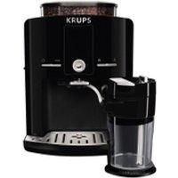 KRUPS Espresseria Automatic EA8298 Series Bean to Cup Coffee Machine