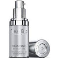 Natura Biss Diamond Extreme Eye Cream 25ml