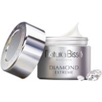 Natura Bisse Diamond Extreme Moisturiser 50ml