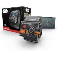 Sphero Star Wars BB-8 Interactive Force Band - Black
