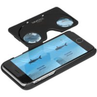 Immerse VR iPhone 6 Case - Iphone Gifts