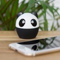 Panda Speaker - Panda Gifts