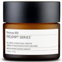 perricone-md-oil-free-hydrating-cream