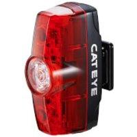 cateye-rapid-mini-usb-rear-light-25-lumen