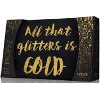 St. Tropez Golden Girls Kit (Worth 29.00)