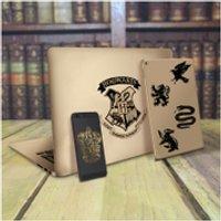 Harry Potter Gadget Decals - Gadget Gifts