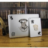 Harry Potter Gadget Decals - Gadget Gifts