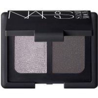 NARS Cosmetics Duo Eye Shadow (Various Shades) - #75C565A||Quai Des Brumes