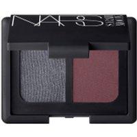 NARS Cosmetics Duo Eye Shadow (Various Shades) - Indes Galantes