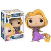 Pop! Disney Rapunzel Pop Vinyl Figure - Rapunzel Gifts
