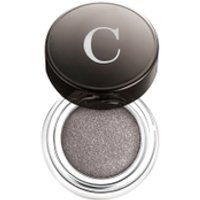 Chantecaille Mermaid Eye Shadow (various Shades) - Hermatite
