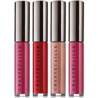 chantecaille-matte-chic-liquid-lipstick-65g-carmen