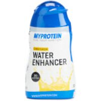 Water Enhancer - 50ml - Bottle - Berry