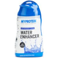 Water Enhancer - 50ml - Bottle - Blue Raspberry