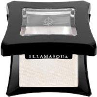 Illamasqua Powder Eye Shadow 2g (Various Shades) - Cascade