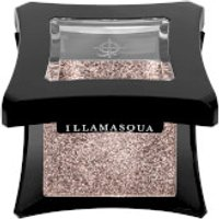 Illamasqua Powder Eye Shadow 2g (Various Shades) - Jubilance