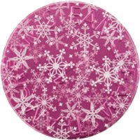 STEAMCREAM Glowflakes Moisturiser 75ml