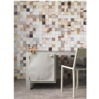 NLXL Scrapwood Wallpaper 2 by Piet Hein Eek - PHE-16