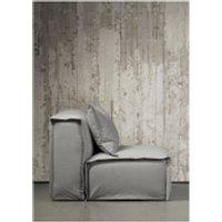 NLXL Concrete Wallpaper by Piet Boon - CON-06
