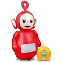 teletubbies-radio-control-inflatable-po