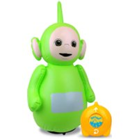 Teletubbies Radio Control Inflatable - Dipsy - Teletubbies Gifts