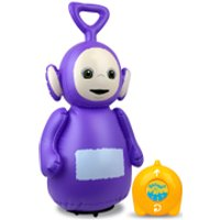 teletubbies-radio-control-inflatable-tinky-winky
