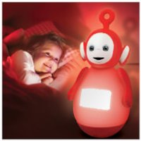 Teletubbies Night and Day Inflatable - Po