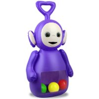teletubbies-inflatable-bopper-tinky-winky