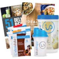 IdealShake Starter Kit - Child