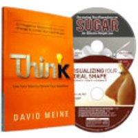 2 Motivational Weight Loss CD