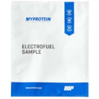 ElectroFuel (Sample) - 50g - Pouch - Lemon & Lime