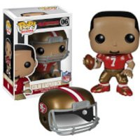 NFL Colin Kaepernick Pop! Vinyl Figure - Nfl Gifts