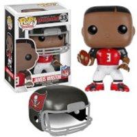 NFL Jameis Winston Wave 2 Pop! Vinyl Figure - Nfl Gifts